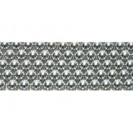 Ics 0.30g Billes Aluminium
