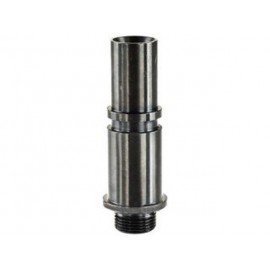 Adpatateur Silencieux M700 14mm- (Spartan Doctrine)
