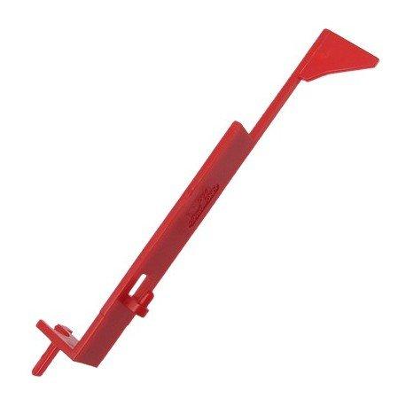 King Arms King Arms Tappet Plate pour PSG 1 AC-KATPLPSG1 Pieces Internes