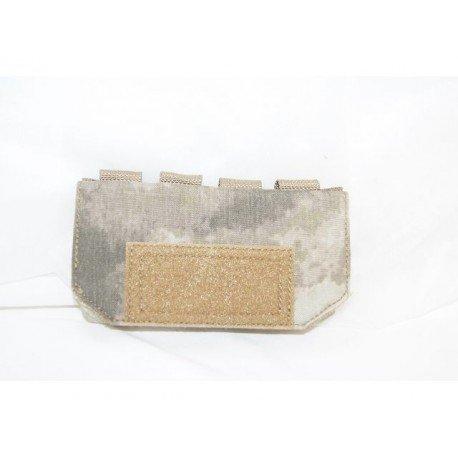 PANTAC Cartridge Bag / Co2 A-Tacs (Pantac) AC-PTPHS220ATA Guarder