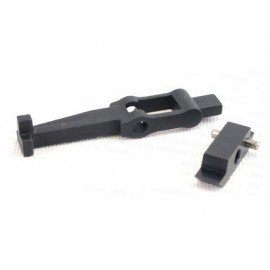replique-Action Army Trigger SW M24 -airsoft-AC-AAB01010
