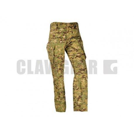 WE Invader Gear Pantalon Specter II Socom/AOR2 S HA-CG5954 Uniformes