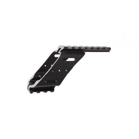 ASG Rail Montage Pistolet (ASG 15926) AC-AS15926 Accessoires