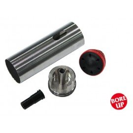 GUARDER Guarder Kit Bore Up MC51 AC-GDGL0328 Pieces Internes