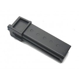 KJ Works KJ Works Chargeur KC02 Long AC-KJGR0115LM Chargeur de Fusils Sniper