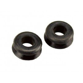 O-Ring pour Garde-Main MP5 SD5 / SD6 (ICS MP-11)