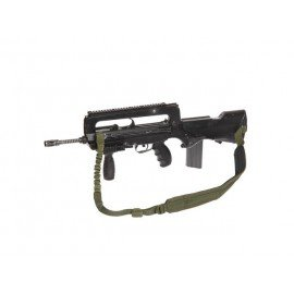 Cinturino Famas ISTC (Ares Tactical)