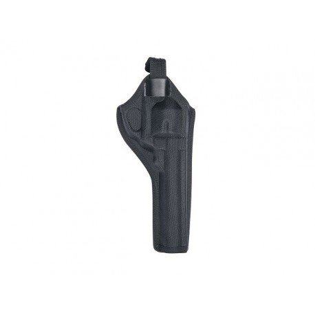 """ASG ASG Dan Wesson Holster 6/8"""" HA-AS17350 Holster"""