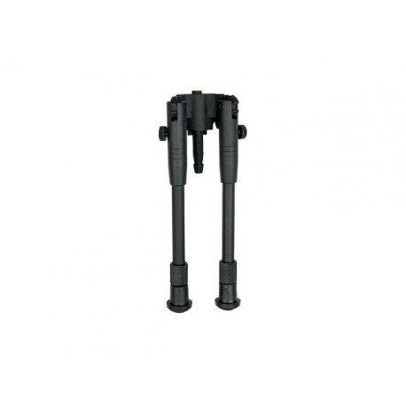 ASG Bipied L96 / AW308 (ASG 16793) AC-AS16793 Accessoires