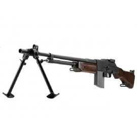 S & T Bar M1918 Full Metal & Wood