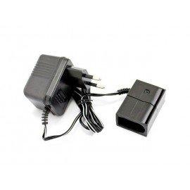 WE Well Chargeur de Batterie EX AC-WLR416 Chargeur de Batterie
