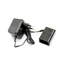 Well EX Battery Charger