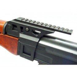 Emerson Rail Montage AK47 Lateral Deluxe (Emerson) AC-EMBD0887 Accessoires