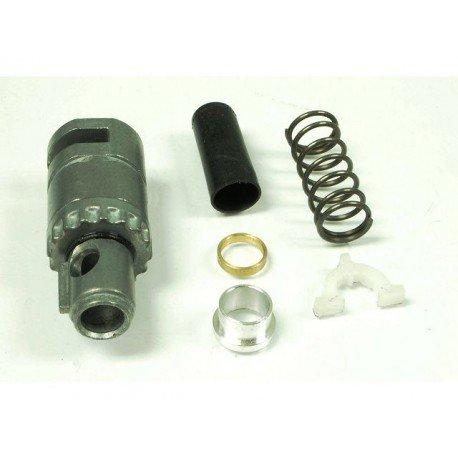 A&K Chambre Hop Up M249 Metal (A&K) AC-AKG009/AC11895 Pieces Internes Répliques Airsoft