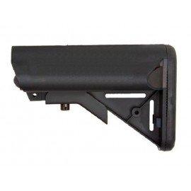 Grúa M4 Stock (Cyma M004)