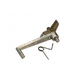 ICS Anti-Reversal lever pour M4 AC-ICSMA14 Pieces Internes