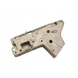ICS ICS Gearbox Partie Basse M4 Metal AC-ICSMA35 Pieces Internes