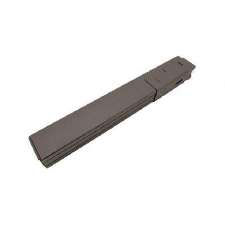 ICS Chargeur M3 Grease Gun Metal 430 Billes (ICS) AC-ICSMY19 Chargeurs
