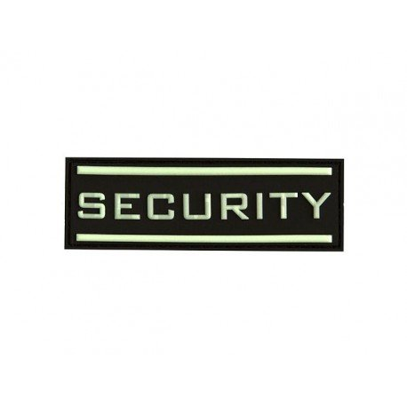 Patch Security Large Phospho