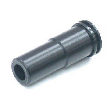 GUARDER Guarder Nozzle Bore Up SIG AC-GDGL0430 Pieces Internes