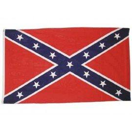 Bandera Confedere 150x100 cm (101 Inc)