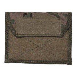 Admin Multicam Pocket (MFH)