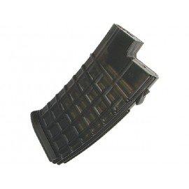 King Arms Ladegerät Steyr Aug 45 King Arms AC-KAMAG15V Ladegeräte