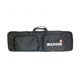 100cm bag (Swiss Arms 604005)