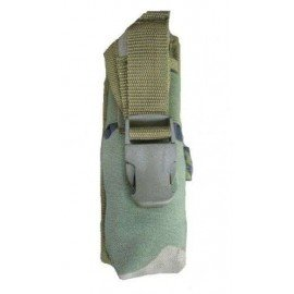 ARES Tactical Taschenladegerät MP5 (x2) CEC (Ares Tactical) AC-AR5477 Weiche Tasche