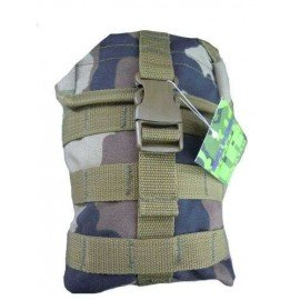 ARES Tactical Poche Utilitaire / Cargo M CCE (Ares Tactical) AC-AR5482 Poche Molle