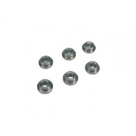 WE EF BUSHING 8MM AC-EF004005 Pieces Internes
