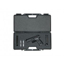 ASG ASG Malette Rigide CZ75 AC-AS17381/MAL716 Sac et Mallette