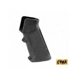 Engine Handle w / Grip End M4 (Cyma M041)