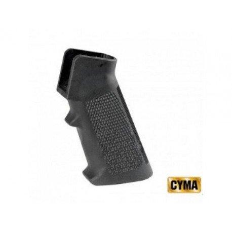 CYMA Poignee Moteur w/ Grip End M4 (Cyma M041) AC-CMM041 Accessoires