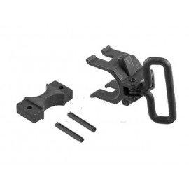 CYMA Front Strap Clip M4 (Cyma M019) AC-CMM019 Accessori
