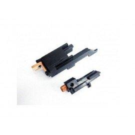 Contacteur / Switch AK (Cyma)