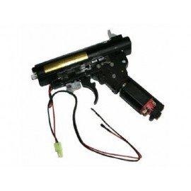Cyma Gearbox G36 Complete w / Engine