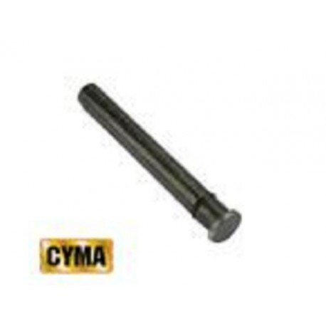 CYMA Goupille Garde-Main G36 (Cyma HY131) AC-CMHY131 Accessoires