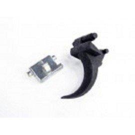 CYMA Cyma Gachette Getriebe V3 AC-CMHY109 Interne Teile