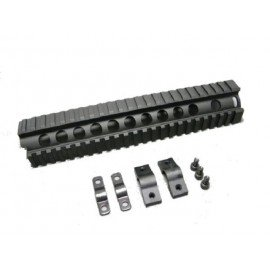 Taktisches Kit AK47 Bottom (Cyma C107)