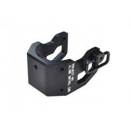 WE Befestigungsband P90 V1 AC-TD98293 Zubehör