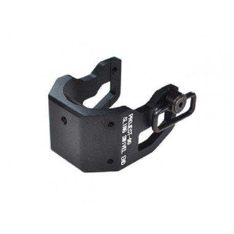 WE Attache Sangle P90 V1 AC-TD98293 Accessoires