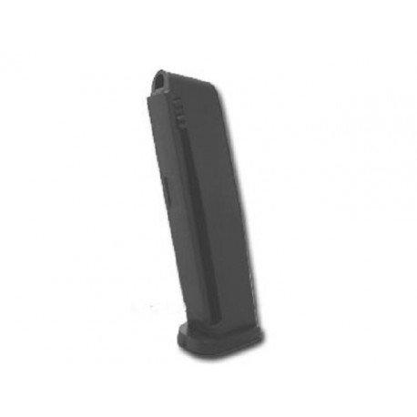 WE Chargeur Gaz USP / USP Match (STTI) AC-STGGH0303M Chargeur GBB GAZ