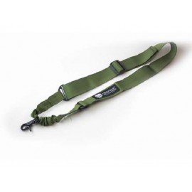 1 Point Bungee Strap OD (Emerson)