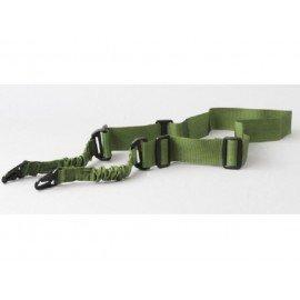 Cinturino elastico Emerson 2 Point (Emerson) Cinturino AC-EMEM2427