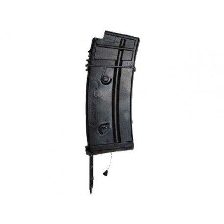 CYMA Cyma Chargeur Flash G36 450bb AC-SWLG002 Chargeurs
