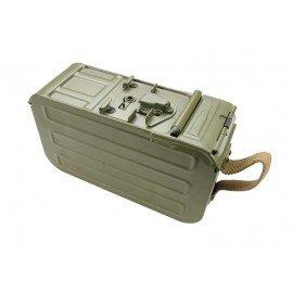 A & K Ammo Box PKM