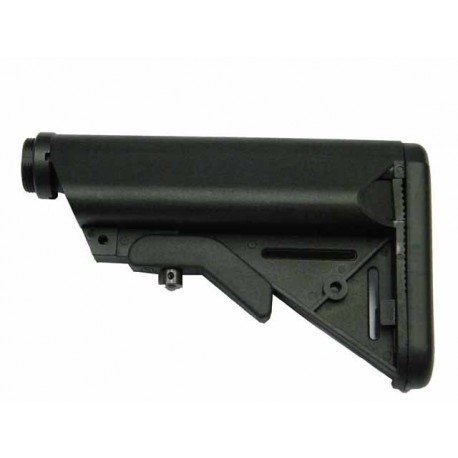 Emerson Crosse M4 MK18 Noire (Emerson) AC-EMBD3635 Accessoires