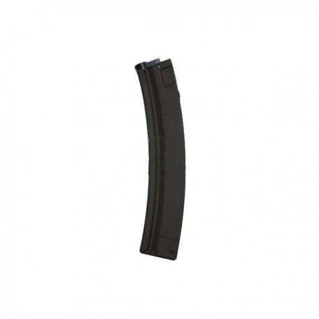 CYMA Chargeur MP5 Metal 250 Billes (Cyma C46) AC-CMC46 Chargeurs