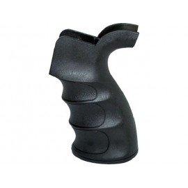 SEO King Arms Handle Motor M4 Black G27